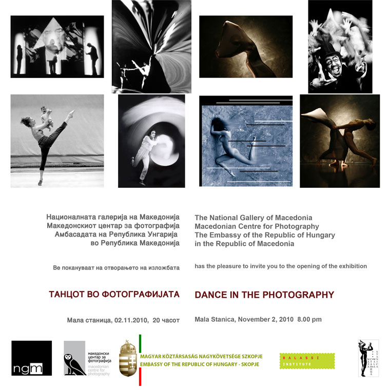 Skopje-Dance-in-the-Photogr