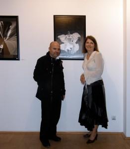 Tanc-a-fotoban-Robert-Pápai-Sarolta