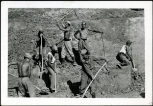 1961.08.-KISZ-tábor-01