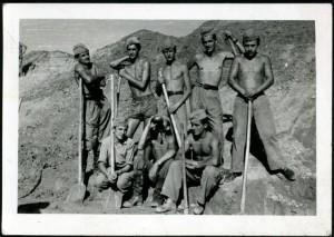 1961.08.-KISZ-tábor-02