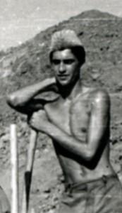 1961.08.-KISZ-tábor-02-részlet