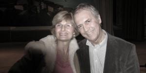 2008.02.04.-Emili-és-János