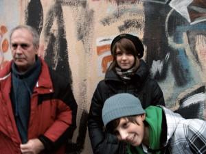 2010.12.06.-Fotósuli