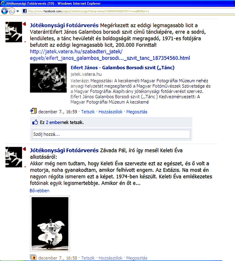 2010.12.07.-Facebook-Eifert