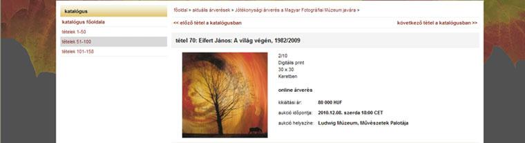 2010.12.08.-Ludwig-Múzeum-0