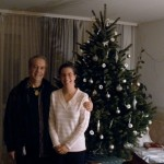 2010.12.24.-Anna-lányommal