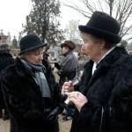 Anyám-temetése-Donyi