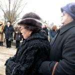 Anyám-temetése-Irénke-néni