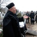Anyám-temetése-Református-pap
