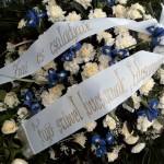 Anyám-temetése-családi-koszorú