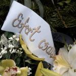 Anyám-temetése-koszorú