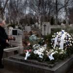 Anyám-temetése-sírjánál