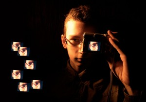 BMK-Fotósuli-Portré-kamerával