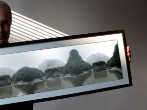 Eifert-Kínai-tájképpel