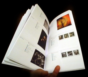Fotóárverés-katalógus