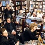 Fujkin-könyvbemutató-közönsége