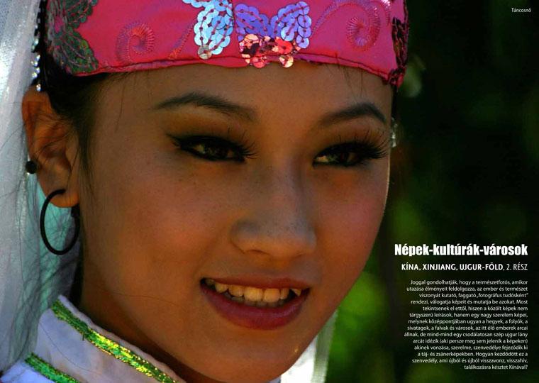 Kína-Ujgur-föld-02-1