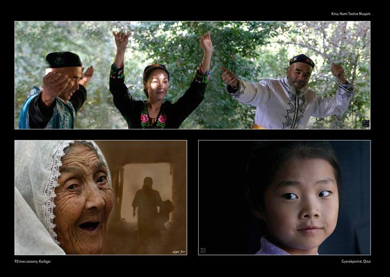 Kína-Ujgur-föld-02-3