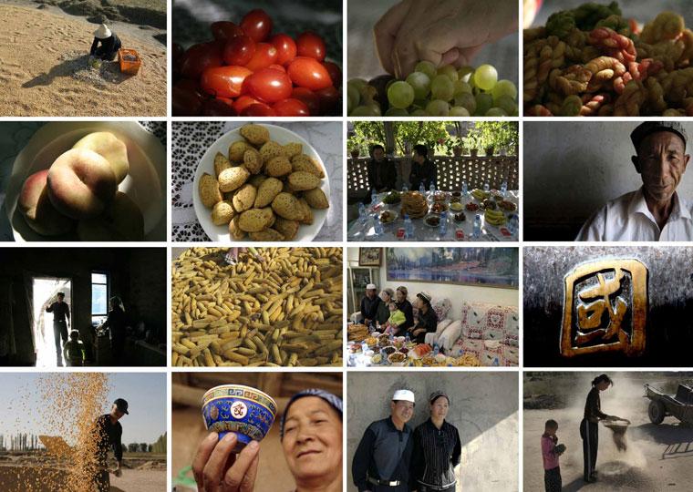 Kína-Ujgur-föld-02-5