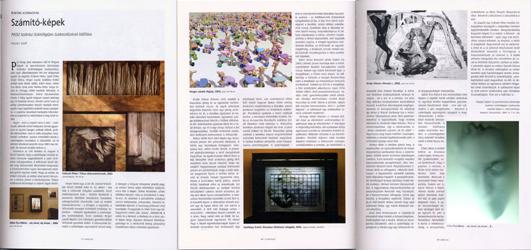 Új-Művészet-2004-3