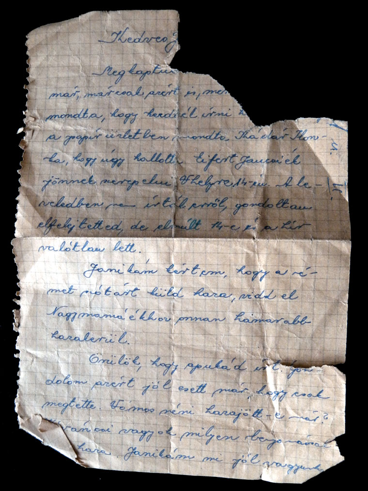 1962.02.10.-Anyám-levele-01