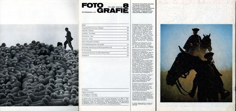 1980-08-Fotografie-B2-B4