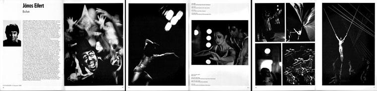 1980-08-Fotografie-János-Eifert-Ballett