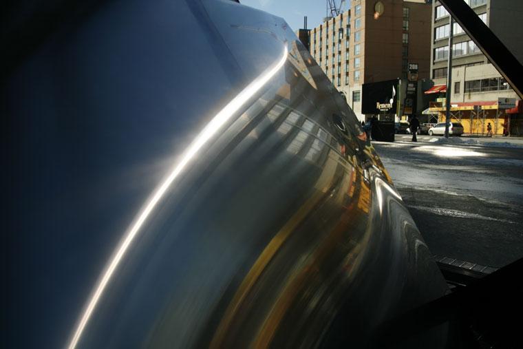 2008.01.24-Toronto_5972