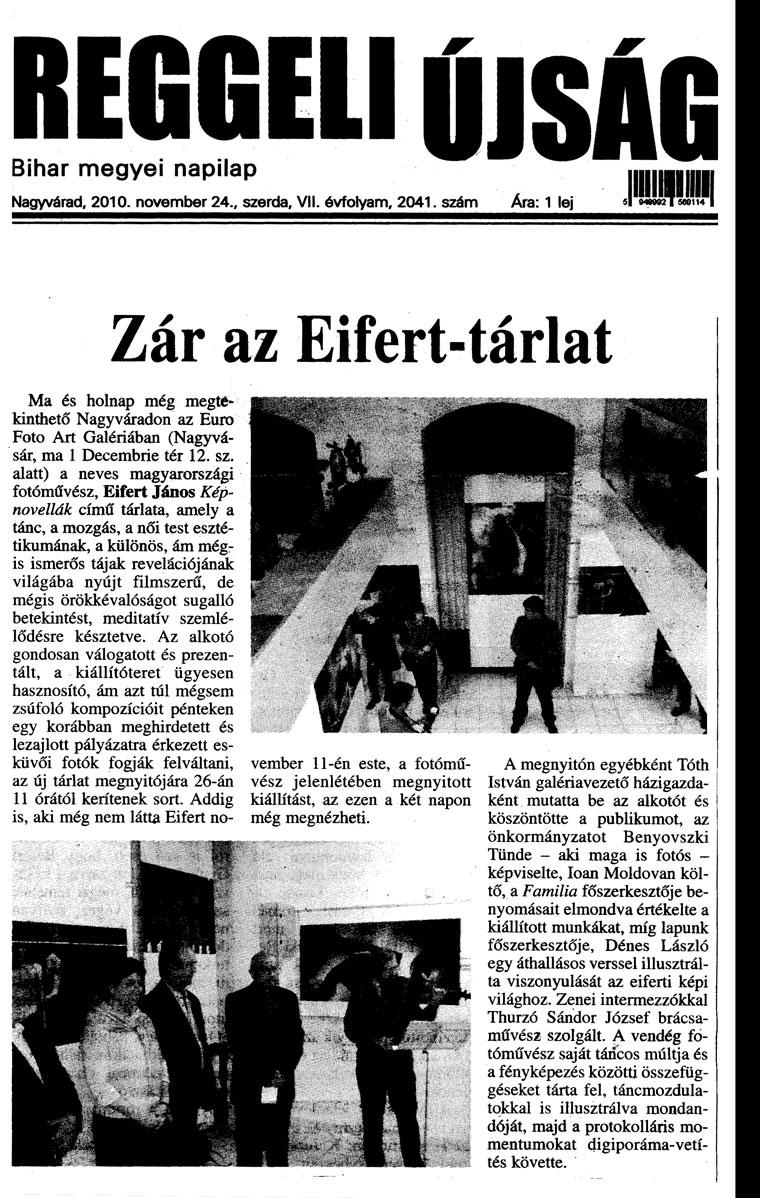 2010.11.24.-Reggeli-Újság
