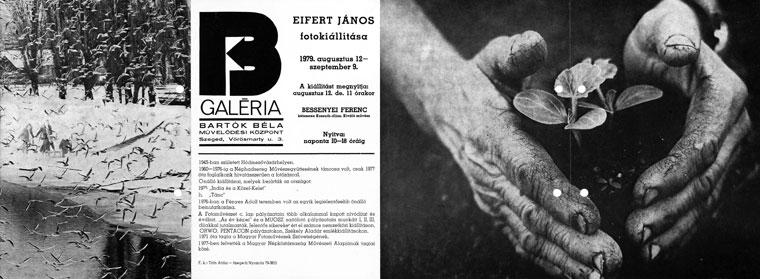 Bartók-Galéria-Szeged-meghívó
