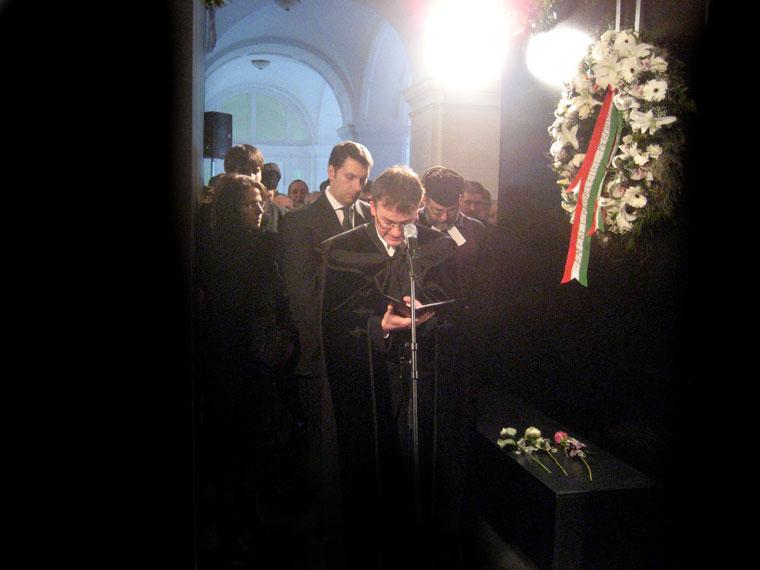 Csorba-Mihály-temetése_6449