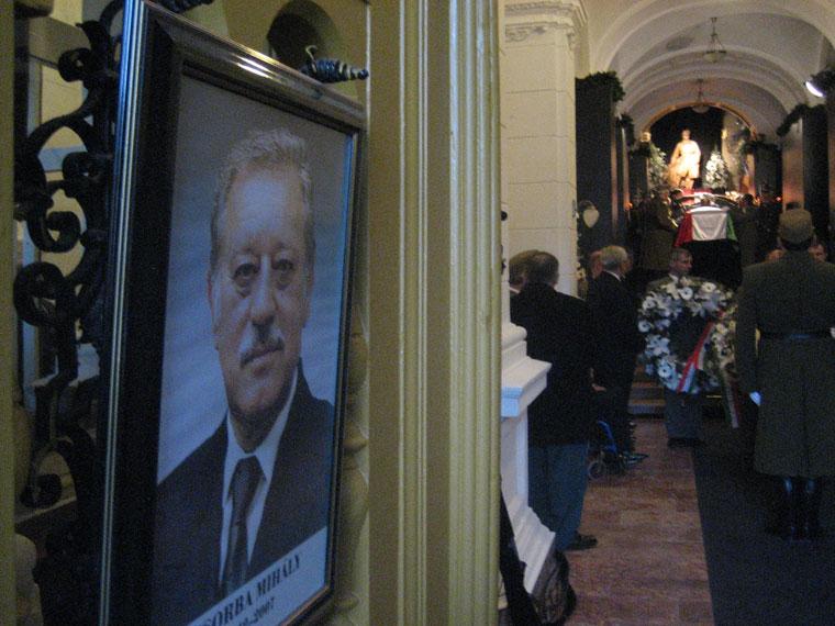 Csorba-Mihály-temetése_6476