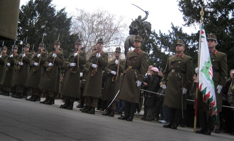 Csorba-Mihály-temetése_6533