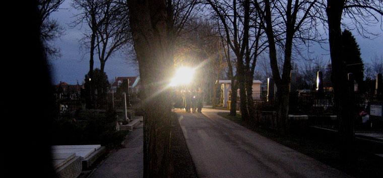 Csorba-Mihály-temetése_6566