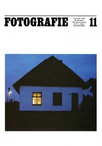 Fotografie-1984-November