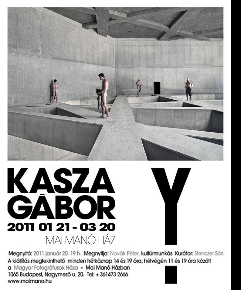 Kasza-Gabor-meghivo