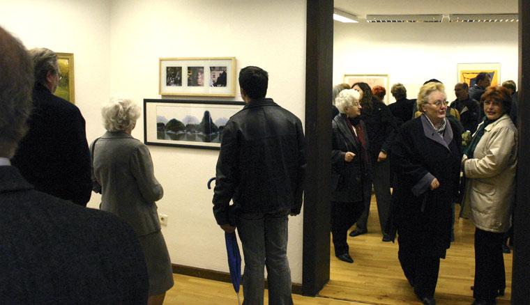 Kiwanis-kiállítás-2006.04.3