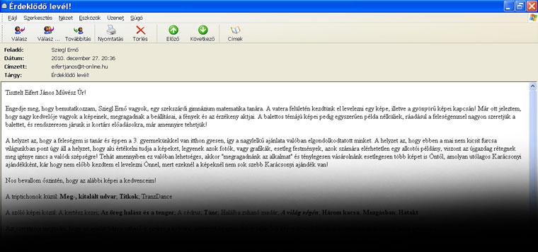 Sziegl-Ernő-levele-2010.12.27