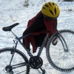 Toronto-kerékpár_8577