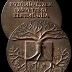 Életmű-díj-MFSZ