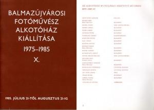 1985-07-21.-Balmazújvárosi-Alkotóház-kiáll-B1-2