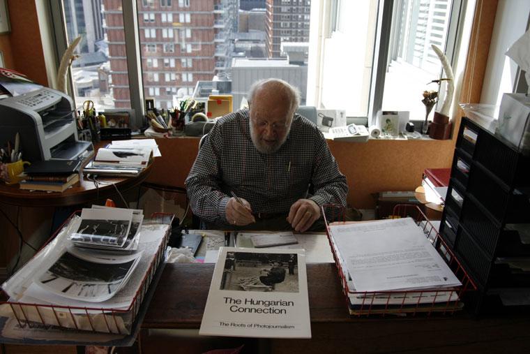2008.02.19.-Kálmán-Béla
