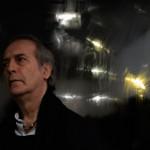 2011.02.02.-EJ-Vajda-János-felvétele