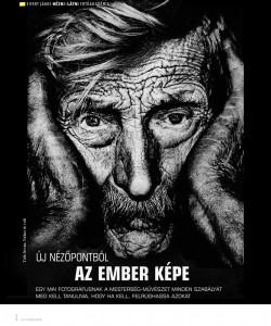 AZ-EMBER-KÉPE-01