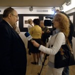 Cultiris-Bereczky-Lóránt-TV-interjú-0012