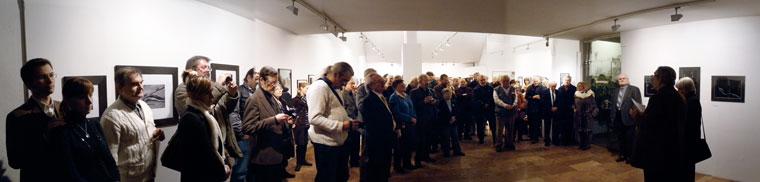 Duna-Galéria-Hommage-á-Németh-József