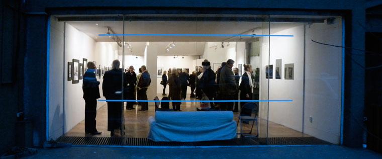 Duna-Galéria