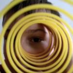 Játékos-portré-0100