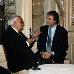 Németh-József-Eifert-János-Életmű-díj-átadás-1999