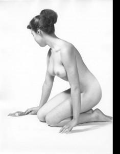 Németh-József-Gyöngyvir.akt-1965
